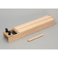 Build Your Own Monochord