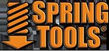 SpringTools