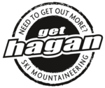 Hagan Ski USA Product Catalog;