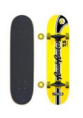 Road Rocket 7,5 Skateboard