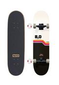 Stiga Skate 8,0 Skateboard