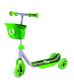 Stiga Mini Kid 3w Scooter