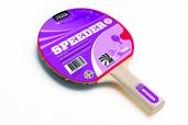 Stiga Speeder Table Tennis Bat