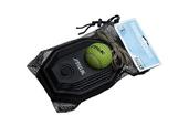 Stiga Tennis Trainer