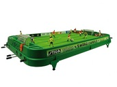 Stiga World Champs Rod Soccer/Football Table Game
