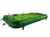 Stiga World Champs Rod Soccer/Football Table Game
