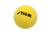 Stiga Active Soft Tennis Ball