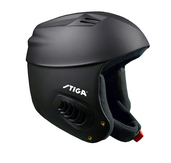 Stiga Winter Helmet Win Premier