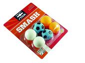 "Stiga ""Smash"" Table Tennis Balls"