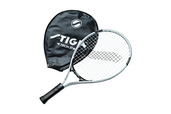 Stiga JR Tech 21 Tennis Racket