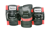 Stiga JR Protection Set