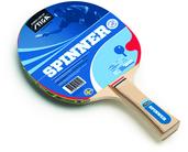 Stiga Spinner Table Tennis Bat