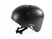 Stiga Helmet Sum XI