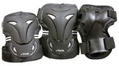 Stiga SR Protection Set