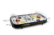 Stiga High Speed Rod Hockey Table Game (Sweden vs. Finland)