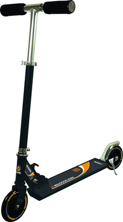 Stiga Charger 120 Kick Scooter picture