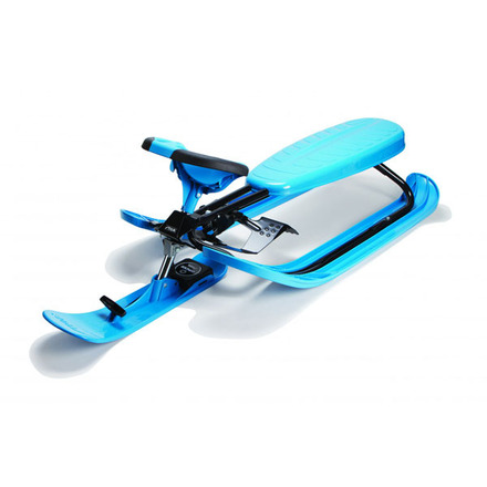 Stiga Royal Pro Blue Snowracer picture