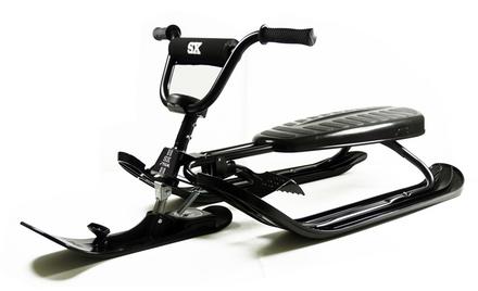 Stiga SX Pro Snowracer picture