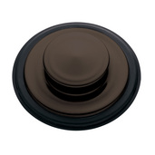 Stopper - Oil Rubbed Bronze