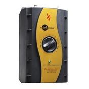 InSinkErator High Performance Hot Water Tank (HWT-HP)