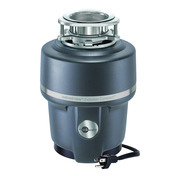 InSinkErator Evolution Compact Garbage Disposal with cord