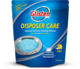 Glisten Disposer Care - Garbage Disposal Cleaner