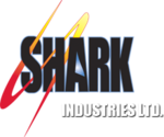 Shark Industries Product Catalog;