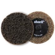 """Surface Conditioning Discs - Long Life - Aluminum Oxide 2"""" Coarse.  25 pack."""