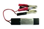 Surge Protector - 12 Volt Welders Spark Suppressor