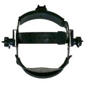 Headgear - Ratcheting for Jackson/Morsafe