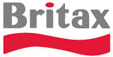 BRITAX Excelsior Ltd. Product Catalog; 