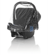 RAINCOVER - BABY-SAFE Plus & SHR II