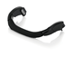B-Agile Bumper Bar Black