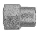300-1011: Valve Stem Cap for C-434