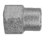 300-1011: Valve Stem Cap for C-434