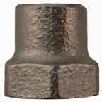 300-1008: Valve Stem Cap for C-134/135/144/154/P-164