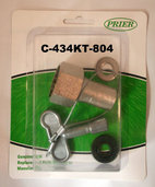C-434KT-804: C-434 to C-534 Loose Key Conversion Kit
