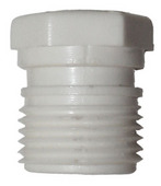 337-3002 Valve Stem Cap (Packing Nut) Right Hand Threaded. For Old Style 300/400/500 Series Hydrants