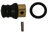 C-434KT-902: Stopper & O-Ring Kit for New C-434/534