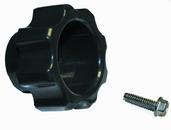 630-7965: Mansfield Handle Repair Kit (Gray) for series 300/400/500