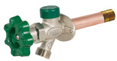 P-164KT-805: Soft Grip Handle & Screw Kit for Prier Valves