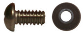 C-134KT-802: Seat Washer Replacement Kit for C-134/144/154/P-164