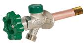 P-164KT-807: Rebuild Kit for Prier P-164 Quarter Turn Wall Hydrants