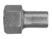 300-1021: Long Valve Stem Cap for C-534