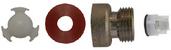 C-434KT-906: Vacuum Breaker Assy for New C-434/534