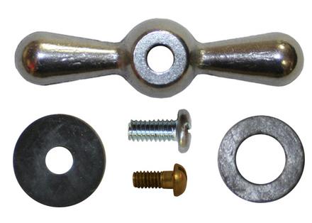 630 0044 Service Kit For Hose Bibbs Prier Products