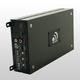 N3 - Mono Block Amplifier