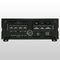 N2 - Mono Block Amplifier additional picture 1