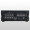 NX4 - 4 Channel Amplifier additional picture 1