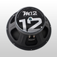 M12 - Mid-Range Speaker